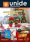 Ofertas de Hiper-Supermercados en el catálogo de Unide Supermercados en Calp ( 2 días publicado )