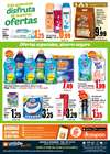 Catálogo Unide Supermercados en Las Rozas ( 8 días más )