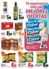 Catálogo Unide Supermercados ( Caduca mañana )