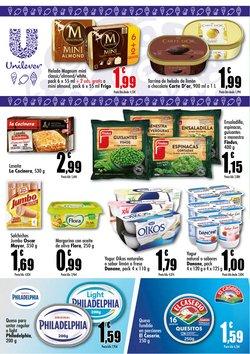 Ofertas de Danone en el catálogo de Unide Supermercados ( 4 días más)