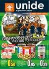 Catálogo Unide Supermercados ( 11 días más )