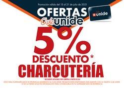 Catálogo Unide Supermercados ( Caducado)