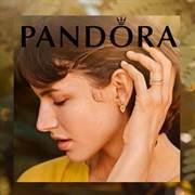 Pandora New SS18