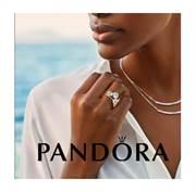 Pandora S18