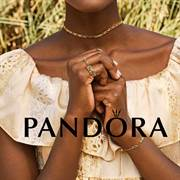 Pandora Summer