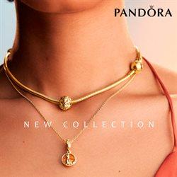 Catálogo Pandora en Arona ( 3 días más )