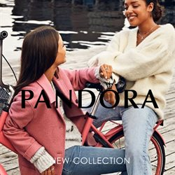 Catálogo Pandora en Girona ( 16 días más )
