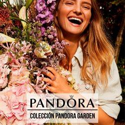Catálogo Pandora en Torelló ( Más de un mes )