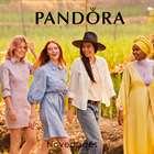 Ofertas de Ropa, Zapatos y Complementos en el catálogo de Pandora en Marchena ( Más de un mes )