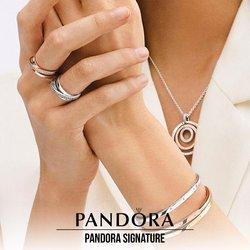 Catálogo Pandora ( 11 días más)