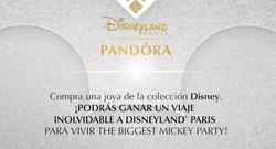 Ofertas de Pandora  en el folleto de San Sebastián de los Reyes