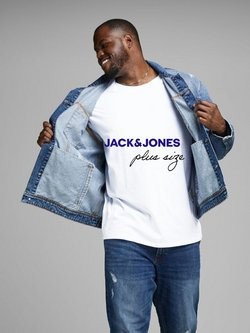 Ofertas de Jack & Jones  en el folleto de Badalona