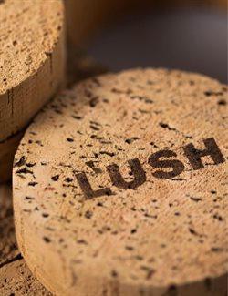 Ofertas de Lush  en el folleto de Rubí