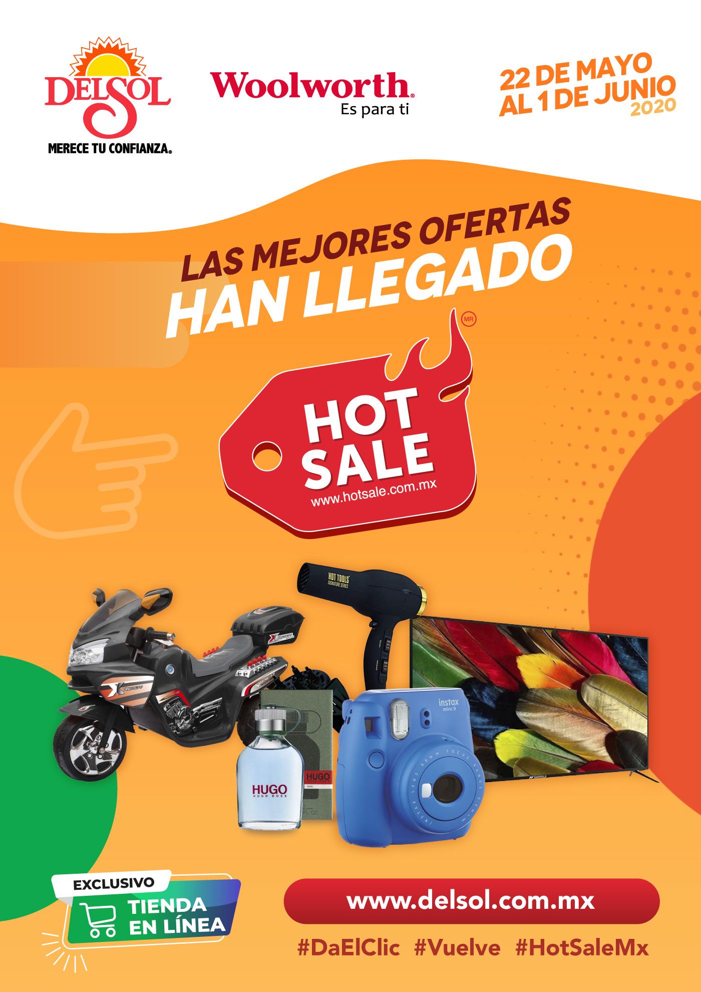 Ofertas de Perfumerías y Belleza en el catálogo de Rituals en Mijas ( Caduca hoy )