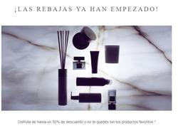 Ofertas de Rituals  en el folleto de Vigo