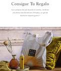 Cupón Rituals en Caravaca de la Cruz ( 7 días más )