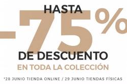 Ofertas de Inside  en el folleto de Valladolid