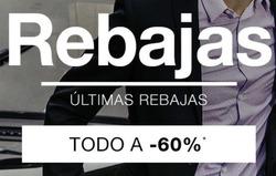 Bilbao Tiendas Y Horarios Teléfonos Geox vaqFwX