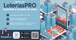 Ofertas de Loterías y Apuestas del Estado  en el folleto de Madrid