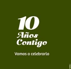 Ofertas de Llaollao  en el folleto de Alcalá de Henares