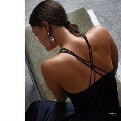 Ofertas de Vestido largo  en el folleto de Primadonna en Murcia