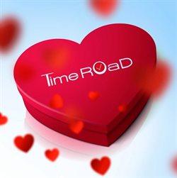 Ofertas de Time Road  en el folleto de Orihuela