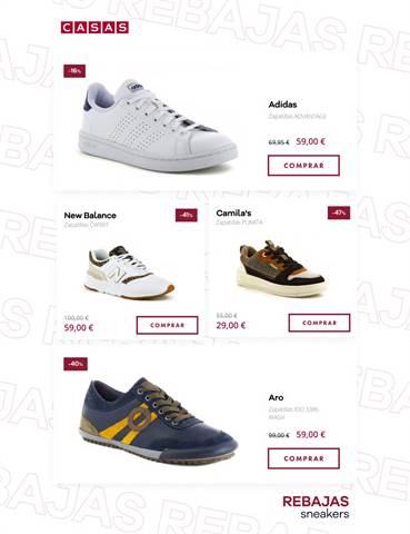 Fascinante Establecimiento Presta atención a  Tiendas Adidas Zaragoza | Direcciones y horarios