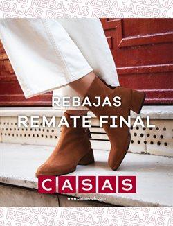 Catálogo Casas ( Caducado)