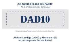 Ofertas de Oro Vivo  en el folleto de Madrid