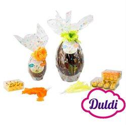 Catálogo Duldi ( Caducado)