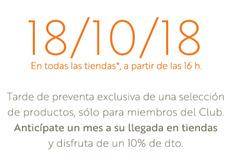 Ofertas de Dayaday  en el folleto de Palma de Mallorca