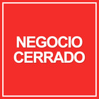 Cupón Dayaday en Logroño ( Más de un mes )