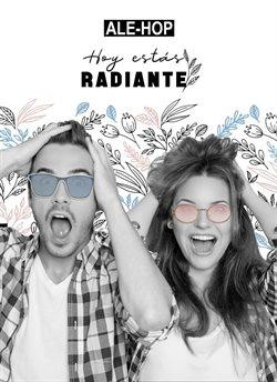 Ofertas de Ale-Hop  en el folleto de Palma de Mallorca