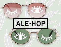 Catálogo Ale-Hop ( Caducado)