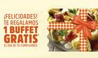 Cupón Muerde la Pasta en Jerez de la Frontera ( Caduca mañana )
