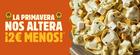 Cupón Muerde la Pasta en Barberà del Vallés ( Publicado hoy )