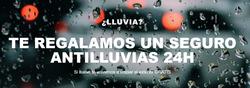 Ofertas de DetailCar  en el folleto de Valencia