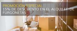 Ofertas de Alquiler de coches  en el folleto de Hertz en Madrid