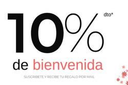 Ofertas de Marlo's  en el folleto de Badalona