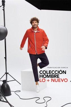 Catálogo Purificación García en Orihuela ( 23 días más )