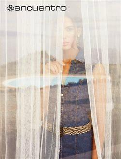 Catálogo Encuentro Moda en Granollers ( 24 días más )