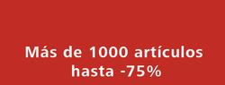 Ofertas de Ulanka  en el folleto de Valencia