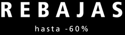 Cupón Ulanka en Barcelona ( 16 días más )