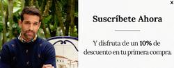 Ofertas de Baileys  en el folleto de Málaga