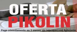 Ofertas de Colchones Aznar  en el folleto de Zaragoza