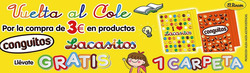 Ofertas de Frutos Secos El Rincón  en el folleto de Zaragoza