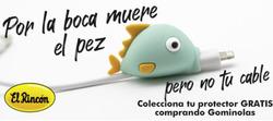 Cupón Frutos Secos El Rincón en Leganés ( 21 días más )
