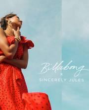vanguardia de los tiempos seleccione para genuino en venta Billabong Las Rozas - Las Rozas Village | Ofertas y horarios