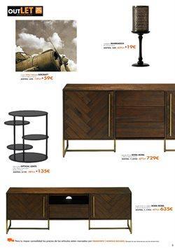 Comprar mueble tv en madrid ofertas y descuentos - Outlet camino a casa ...