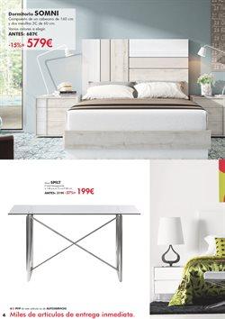 Comprar dormitorios en torrelodones ofertas y descuentos for Telefono leroy merlin las rozas